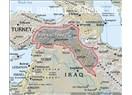 """Batı'nın hedefi """"Kürdistan"""" değil"""