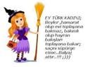 Ey! Türk erkeği