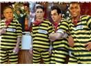 Kupayı istenmeden Fenerbahçe iade etmelidir!