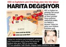 Türkiye'nin Suriye Politikası Kaos getiriyor
