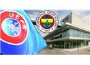 Arsenal Fenerbahçe maçları ve CAS kararı geyikleri