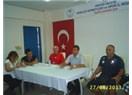 Mersin Sporcu Eğitim Merkezi;Yeni Sezona hazır ...