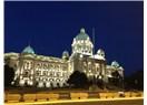 Balkanlarda 10 gün, ilk durak Sırbistan'ın başkenti Belgrad