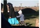 Amerika'nın bir diğer yüzü ''Amişler'' (Amish)