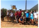 Trekking, dağcılık gibi sporlarda takım olarak hareket etmenin önemi
