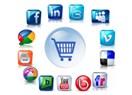 E-Ticaret Siteleri için Sosyal Medya neden önemlidir ?
