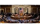 Suriye ve Mısır Demokratik Parlamenter sisteme kavuşacak
