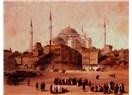 'Osmanlı' komplosu