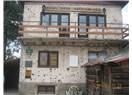 Balkanlarda 10 gün, ikinci durak Bosna Hersek'te Saraybosna ve Mostar