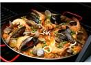 İspanya'nın lezzetli mutfağına girmeye hazır mısınız?