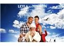 Leyla İle Mecnun bitti ama yeni hikaye yolda ! | '' Ben De Özledim '' geliyor !