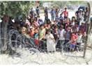 Suriye'ye geniş kapsamlı operasyon