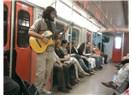 Gitar çalmak yasak !!