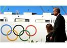 Olimpiyat nasıl alınır biliyor musunuz?