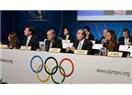 2020 Olimpiyat oyunlarının İstanbul'a verileceğinden gerçekten emin miydi Başbakan?