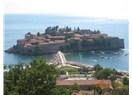 Balkanlarda 10 gün, dördüncü durak Karadağ'da Kotor, Budva ve Bar