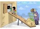Çok paralı eğitim sistemi  //