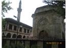 Balkanlarda 10 gün, altıncı durak Makedonya'da Ohri, Struga, Kalkandelen ve Üsküp
