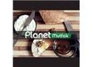 Planet Mutfak tv yayında.