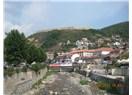 Balkanlarda 10 gün, yedinci ve son durak Kosova'da Prizren ve Priştine