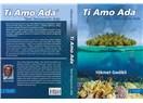 Ti Amo Ada / Seni Seviyorum Ada