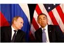 Putin dünya lideri,Türkiye'nin 'değerli yalnızlığı' ve tükeniş...