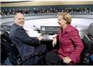 Almanya seçimleri: Değişim ihtimali var mı ?