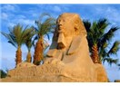 Mısır'da sonsuz hayat arayışı...