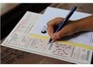 Sınav, Puan, Tercih ve Yerleştirme