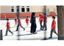 Eğitimde AKP Engeli