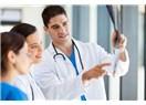 Tıpta Uzmanlık Sınavının (TUS) bazı gerçekleri