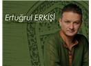 Neden Türk Sanat Müziği (TSM) ?