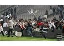 Beşiktaş'a büyük darbe