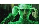 Matrix'ten kaçabilirsin