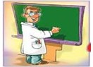 Başarılı öğretmen – Başarısız öğretmen