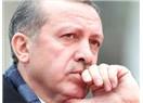 Sayın Erdoğan'ın hani övündüğü % 50 var ya…