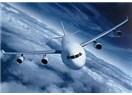 Havacılık sohbetleri