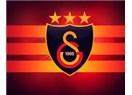 Galatasaray Juventus'u elinden kaçırdı