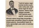 Cahil Okumuşlar Ülkesi Türkiye ve Sessiz Devrim