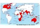 Tarihteki en geniş Devletler