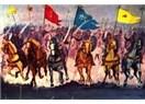 """Tarihimizle yüzleşmek: Nasıl Müslüman olduk? """"Ceyhun Nehri kan akıyor""""- 13"""