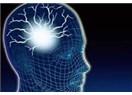 Zihinde Canlandırma Tekniği