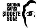 Kadına Yönelik şiddete çözüm önerileri