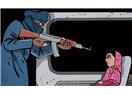 Malala, karanlığın imparatorluğuna karşı cesaretin zaferi...
