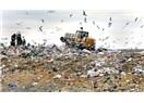 Yamanlar'a çöp tesisi olmaz!