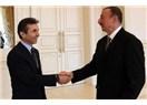 Gürcistan'da Devlet Başkanlığı Seçimlerine doğru