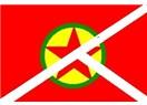 Çözüm'den sonra Türkiye değil PKK bölünecek