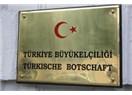 Atatürk'ün Elçileri