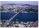 İstanbul trafiği ve yaşam