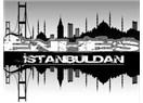 Paris'in emlak değeri 718 milyar Euro, ya İstanbul'un değeri?